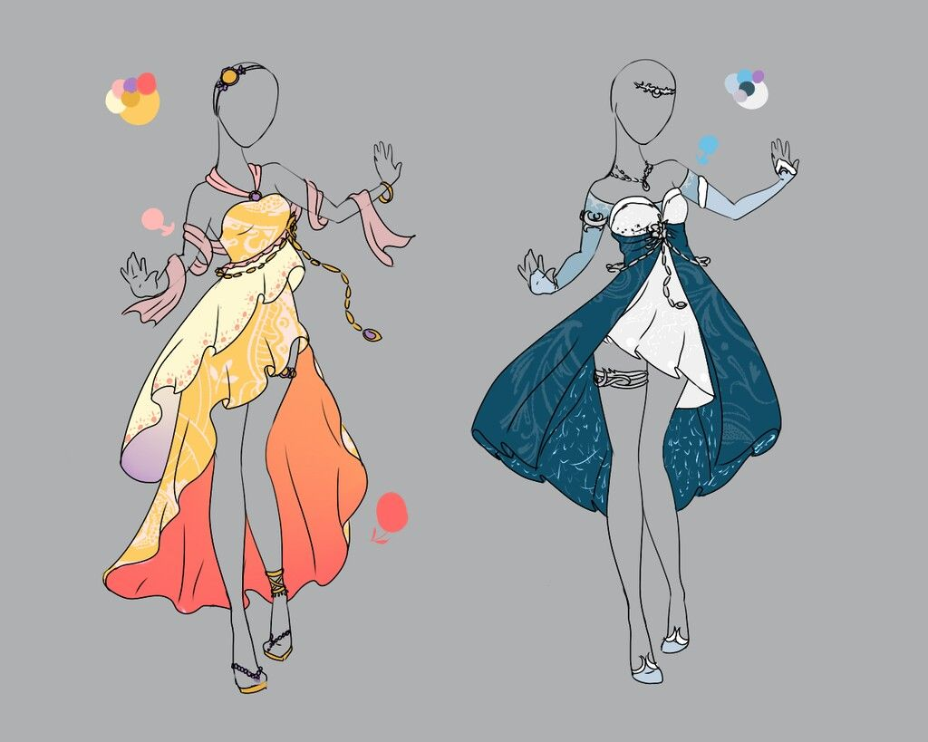 Which Subject To Choose For Fashion Designing