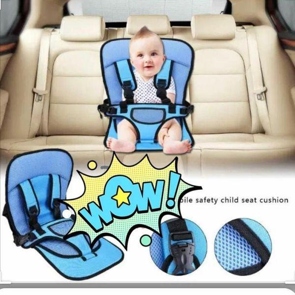 Siege Auto Mon Bebe كرسي لحماية الطفل داخل السيارة يربط بإحكام في المقاعد الخلفية للسيارة تثبيت الاطفال الحركيين داخل السيارة In 2021