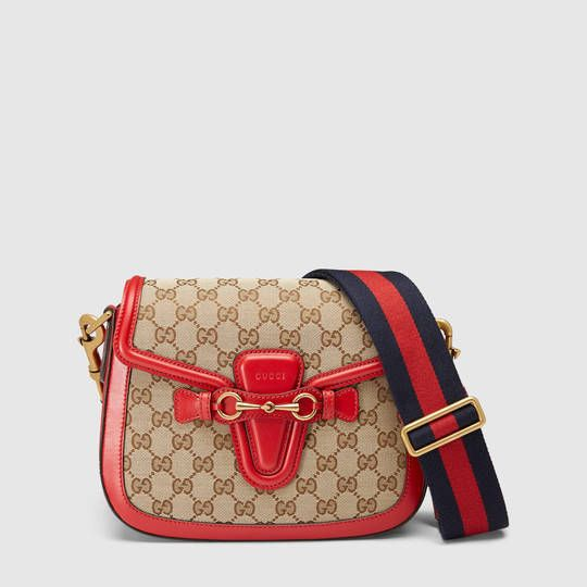 dbf20db7844 Where to Pre-Order 20 of Resort 2016's Best Bags Right Now - PurseBlog  #guccihandbagsdepartmentstores | Handbags Gucci in 2019 | Gucci purses,  Gucci bamboo, ...