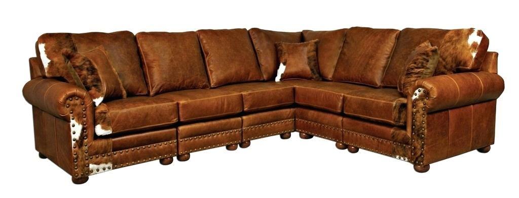Cowhide Western Furniture Southwest, Cowhide Western Furniture Reviews