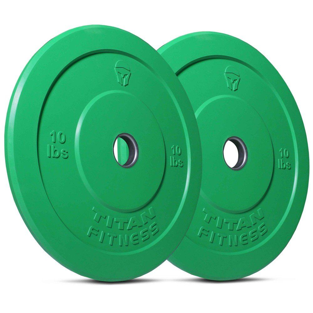 fitness gear plates for sale