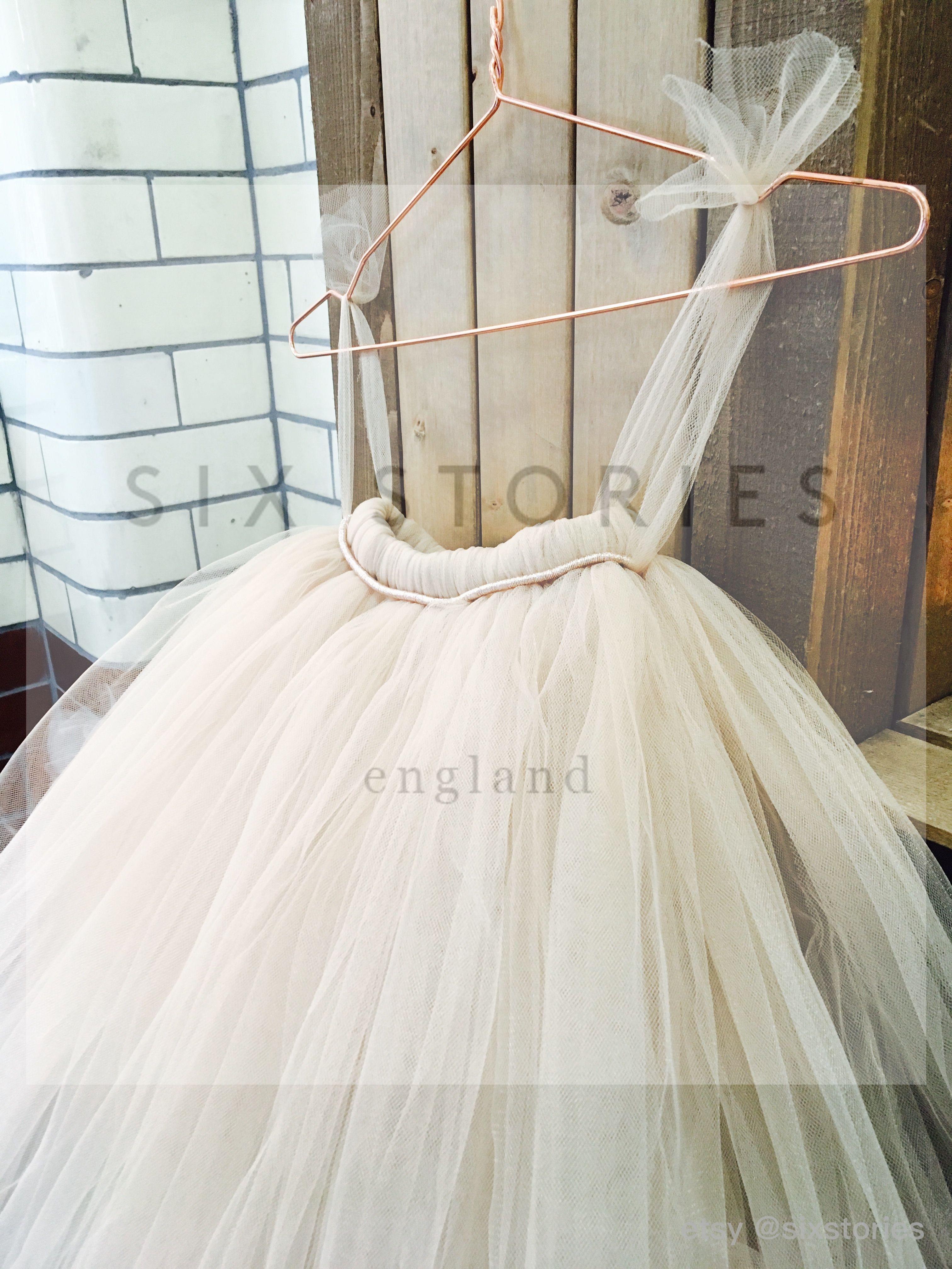 Tutu girls tutu flower girl tutu flower girl dress bridesmaid
