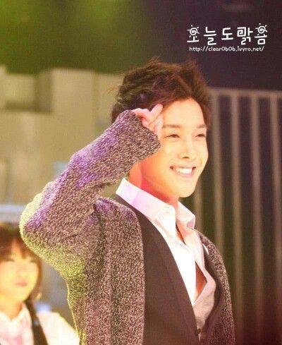 Kim Hyun Joong 김현중 ♡ Kpop ♡ Kdrama ♡