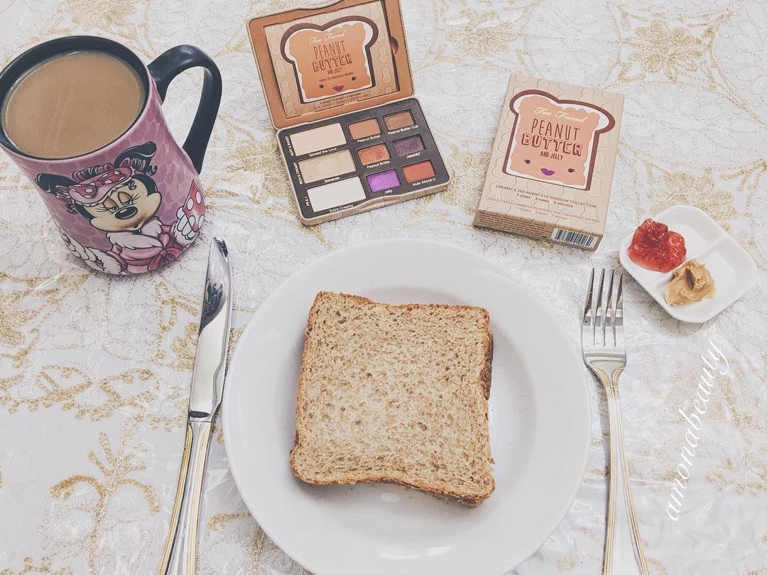 Instagram Photo By Amonabeauty Apr 19 2016 At 7 44am Utc Food Bread Matzo
