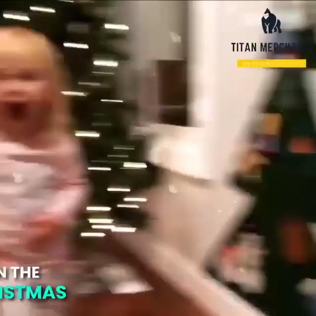Diy Felt Christmas Tree Snowman Video Video Felt Christmas Tree Diy Felt Christmas Tree Diy Christmas Tree