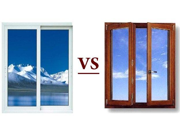 الاخبار الخاصة بشركة اكو هاوس و الخاصة بقطاع اعمال البى فى سى ابواب ونوافذ Windows