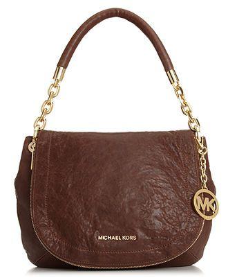 michael michael kors handbag stanthorpe medium shoulder bag shop