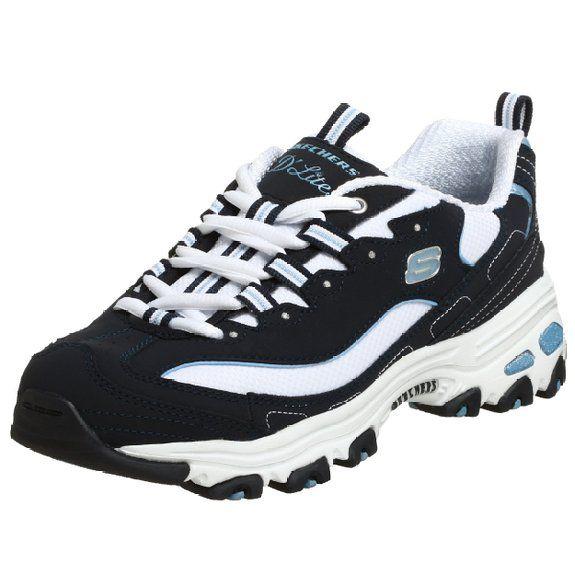 D'Lites Extreme Sneaker