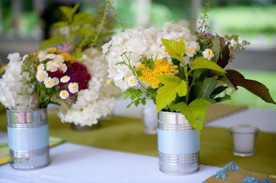 All things wedding – DIY   LaVieenCupcake