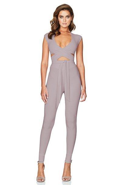 312c3db188b3 MIAMI JUMPSUIT   Buy Designer Dresses Online at Nookie