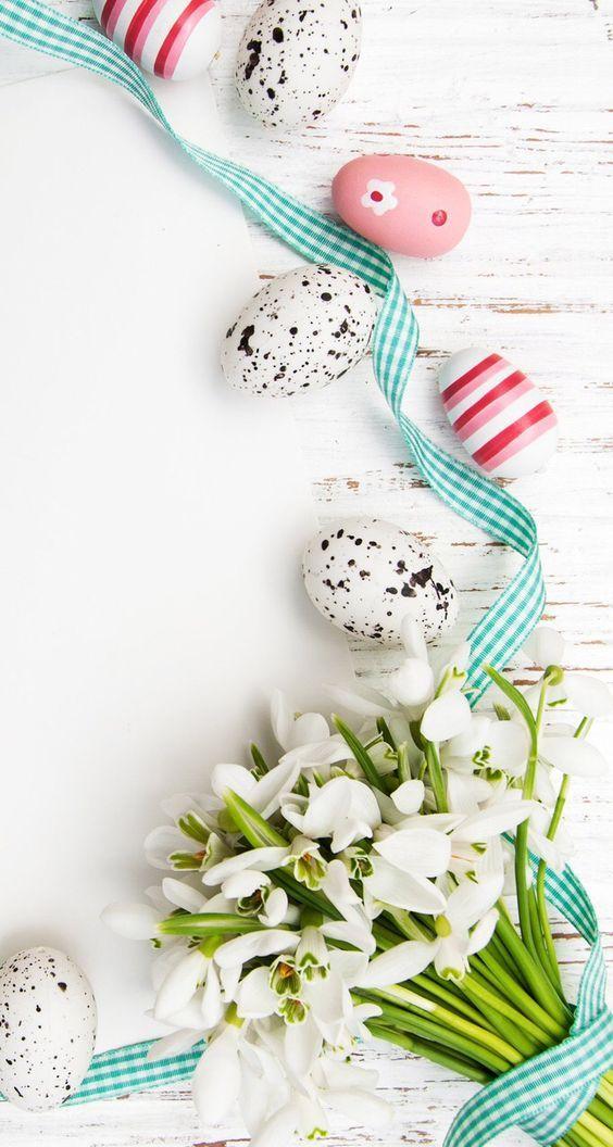 Pin de emilia em Easter | Fundo de pascoa, Papel de parede ...