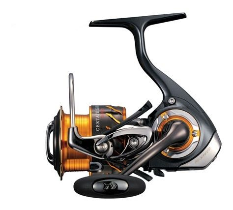1000+ images about reels on pinterest | models, spinning reels and, Reel Combo