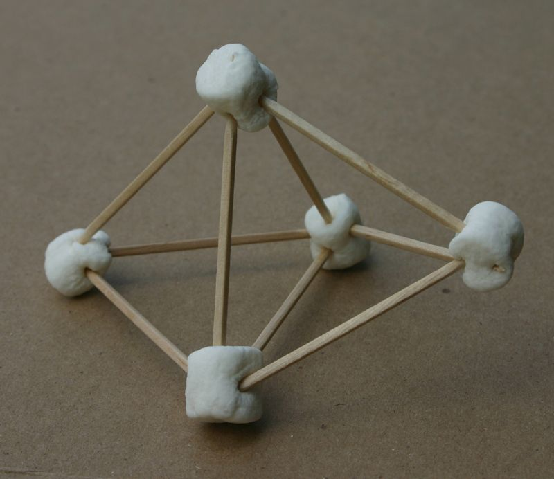 Stem Schools In Egypt: Building Structures: Fun And Educational Activities For
