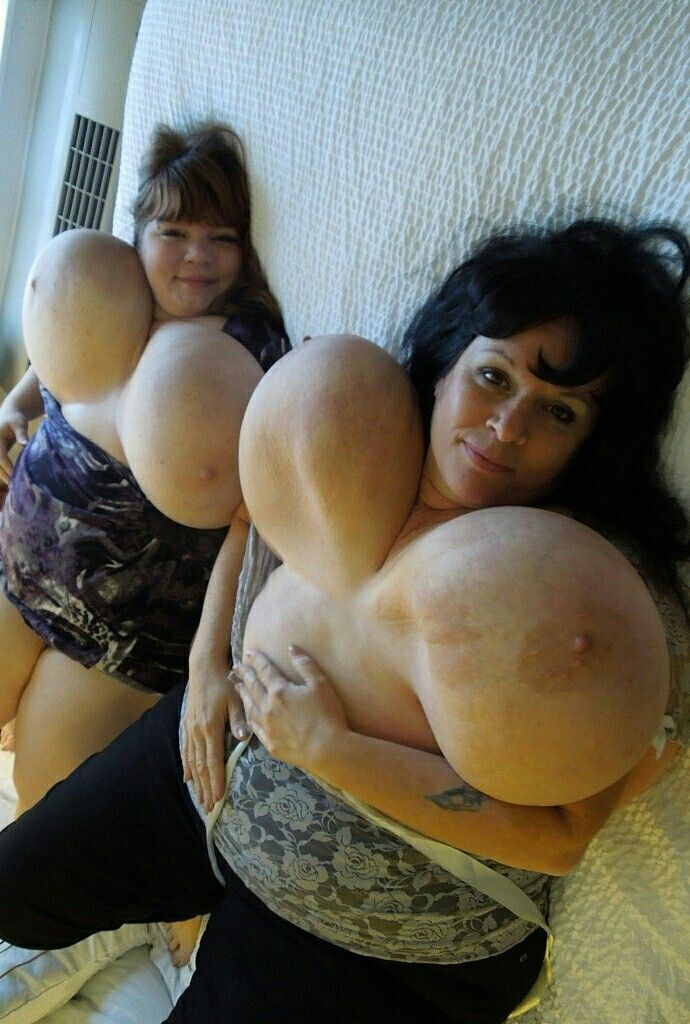 Hot erotic webcam