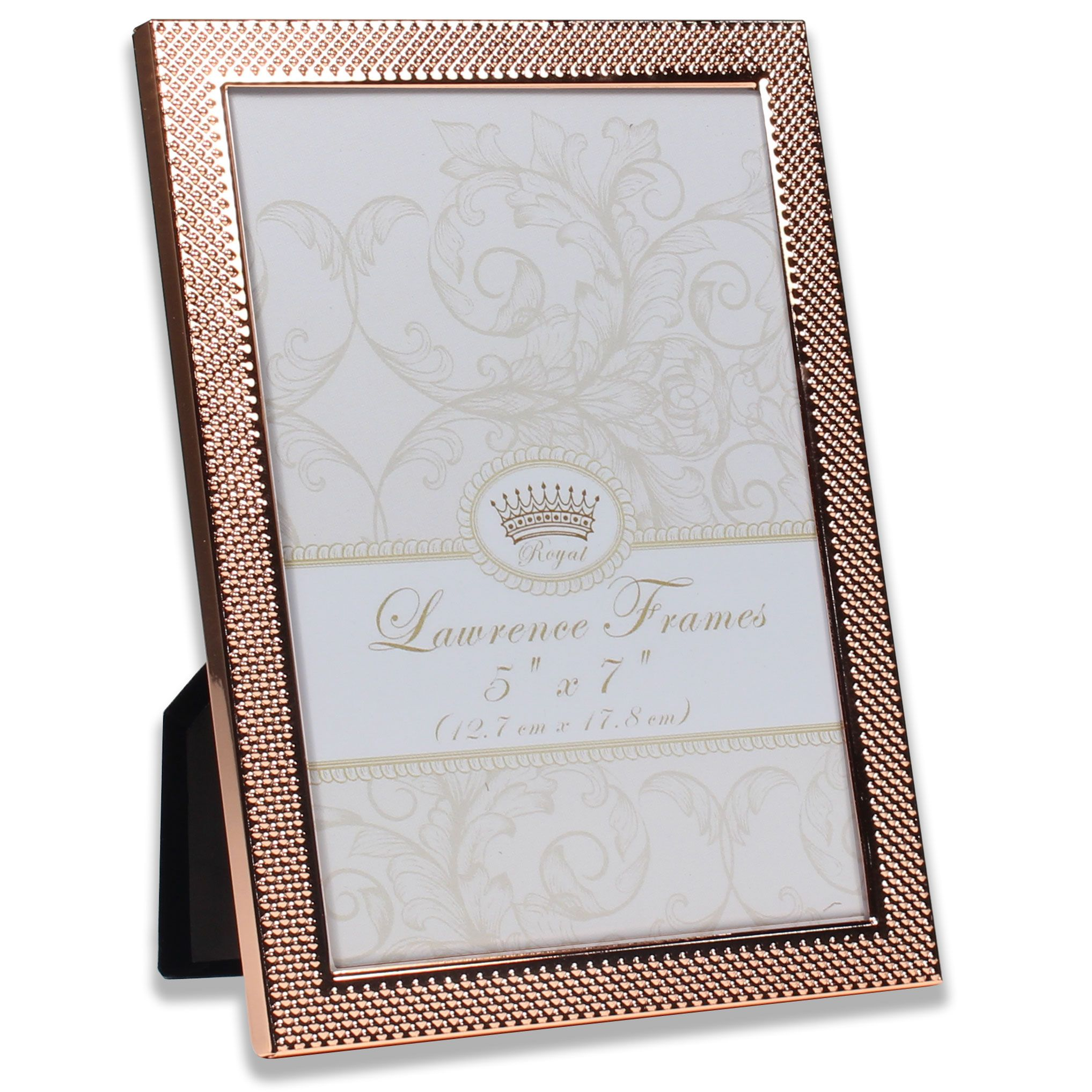 Home Picture Frame Colors Frame Mirrored Picture Frames