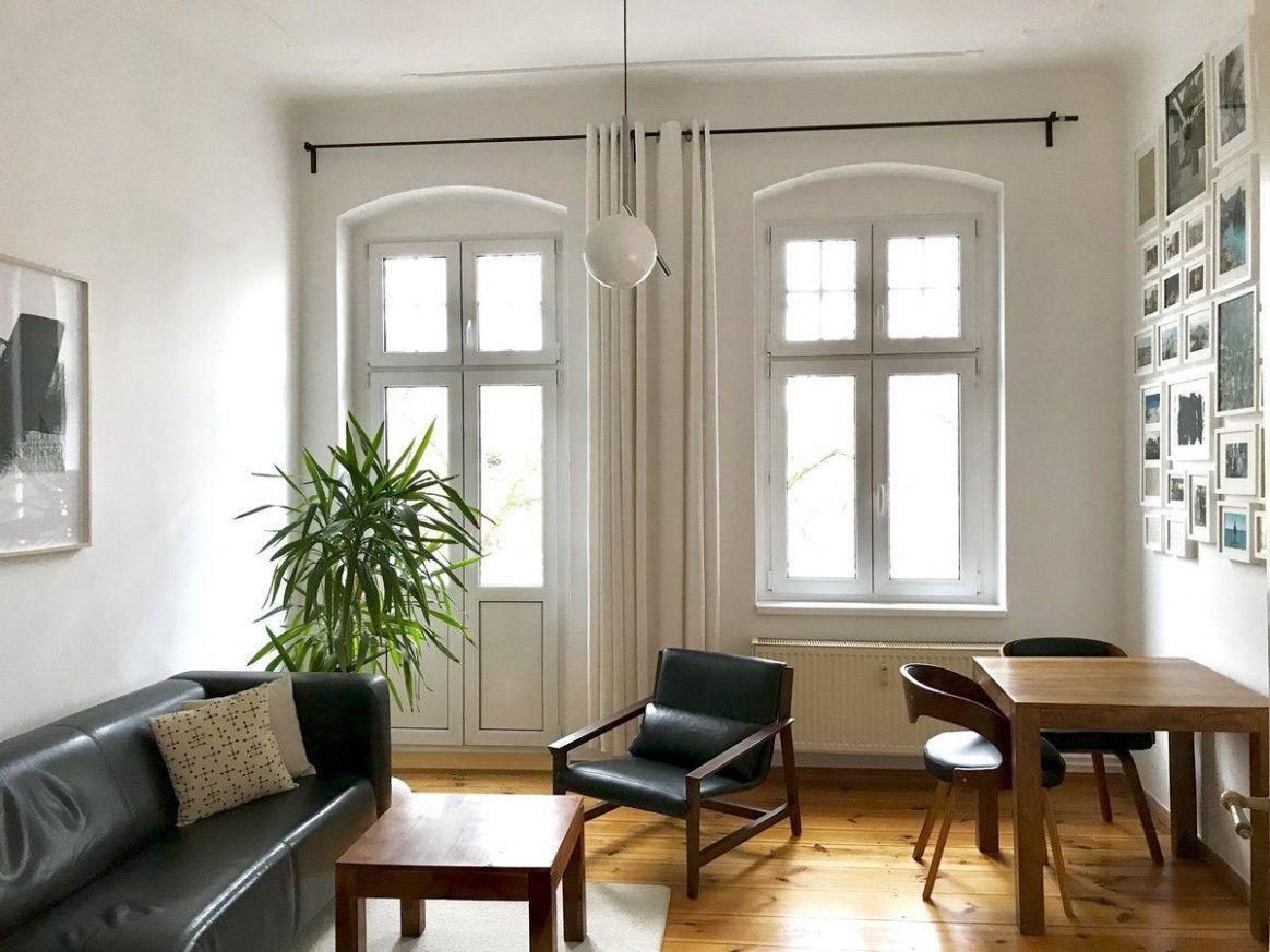 Einrichtung Wohnzimmer Ideen - Einrichtung Wohnzimmer ...