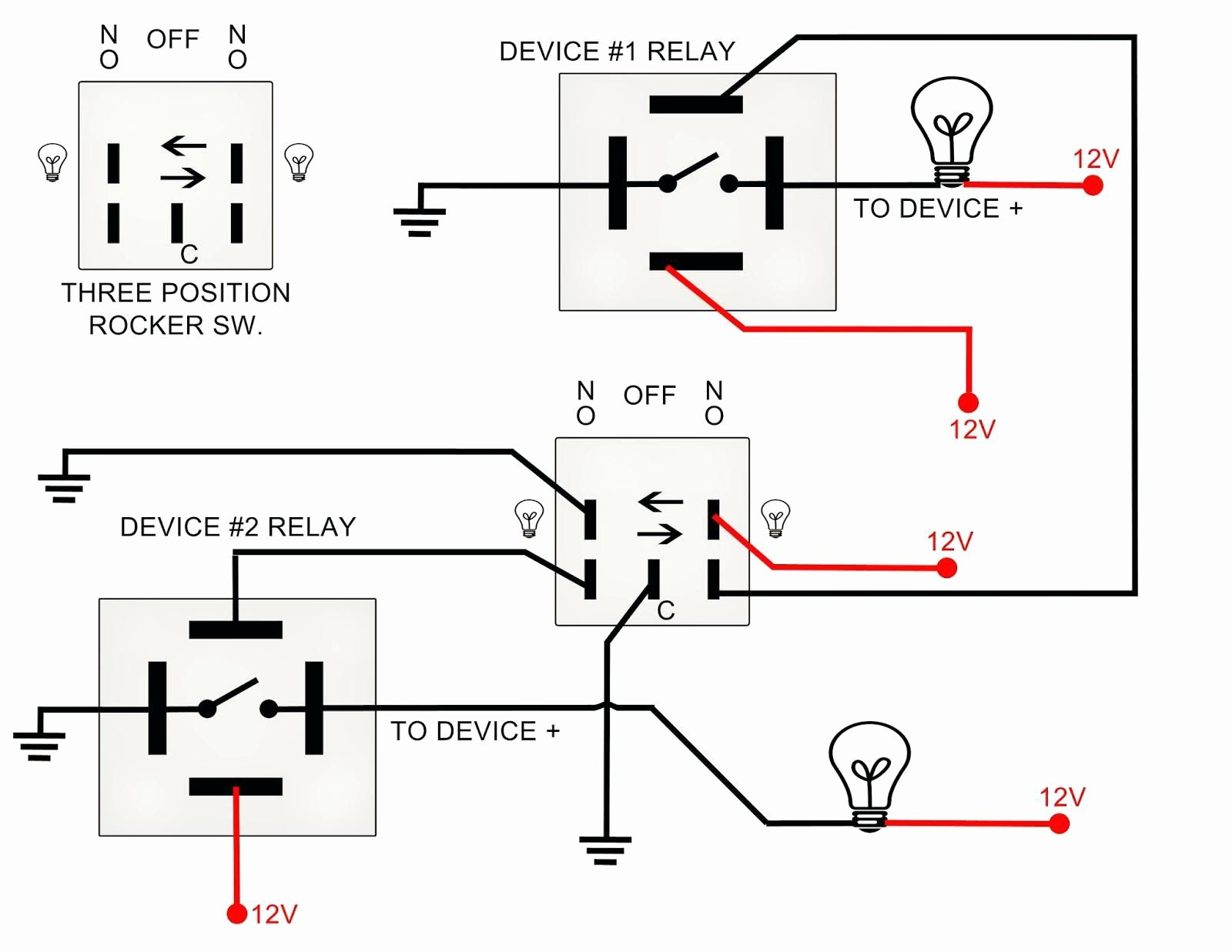 Sample Image Ford Starter Selenoid Wiring Diagram Solenoid Switch Wiring Diagram For X 9000 18 16 Artatec Automobile Ford Ignition System Wi Diagram Ford Relay