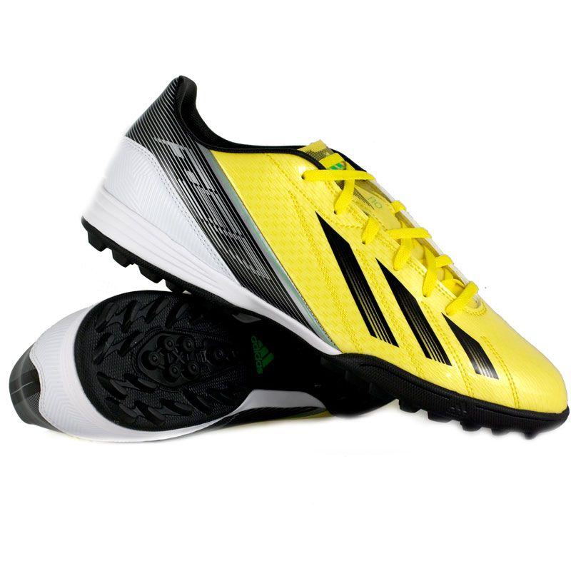 Adidas f10 trx tf jauvi noir | Scarpe