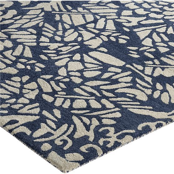 Black And White Rugs Adelaide: Multisurface Thick Rug Pad