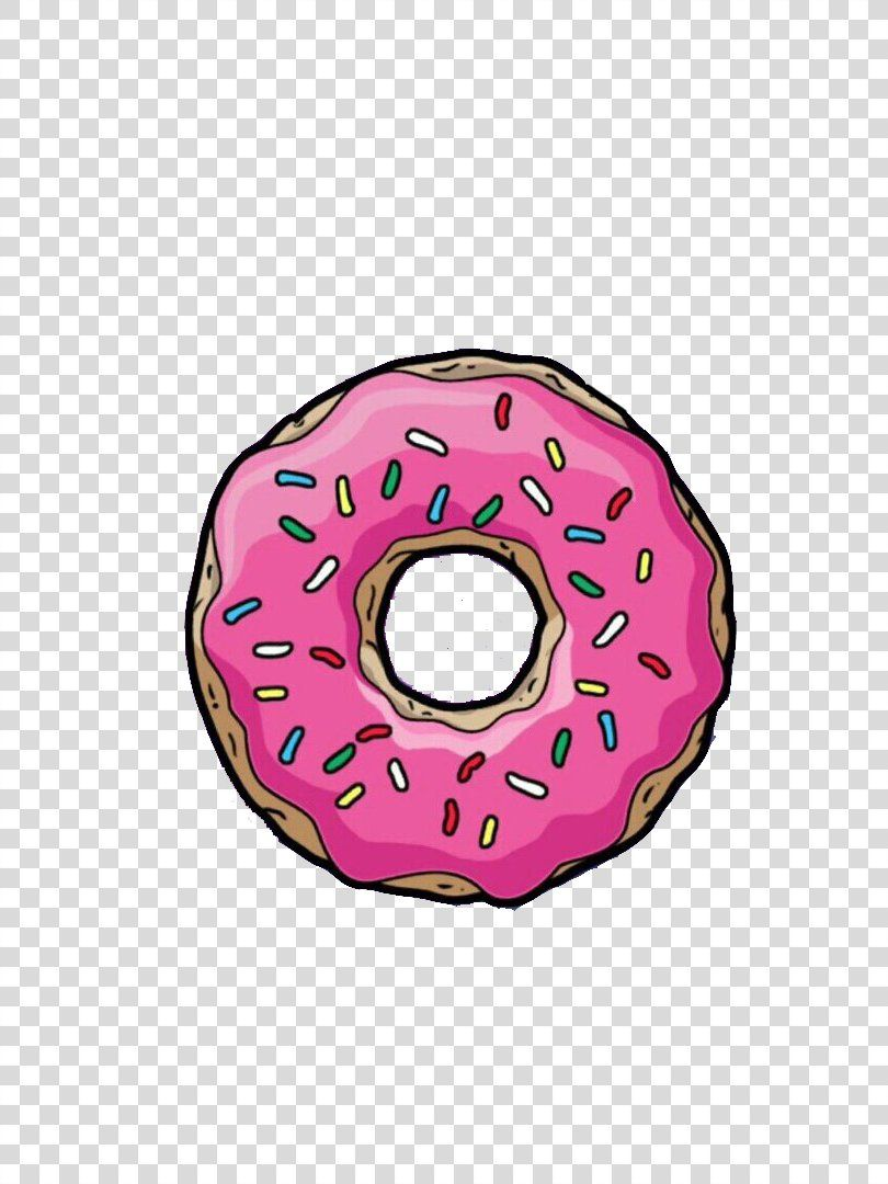 Homer Simpson Donuts The Simpsons Tapped Out Bart Simpson Marge Simpson Bart Simpson Png Simpsons Donut Homer Simpson Donuts Homer Simpson