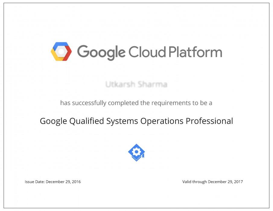 Google Cloud Platform Fundamentals Cp100a Certification Training Igmguru Cloud Platform Machine Learning Platform Environment Lessons