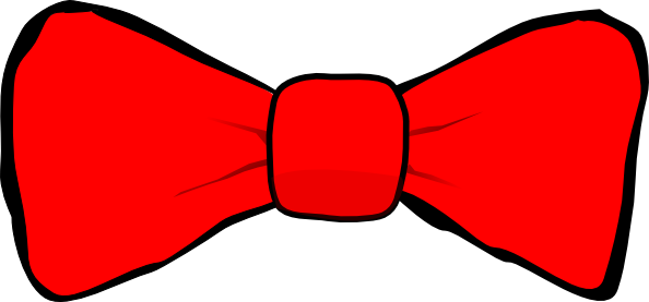cat in the hat bow tie template google search dr seuss clips