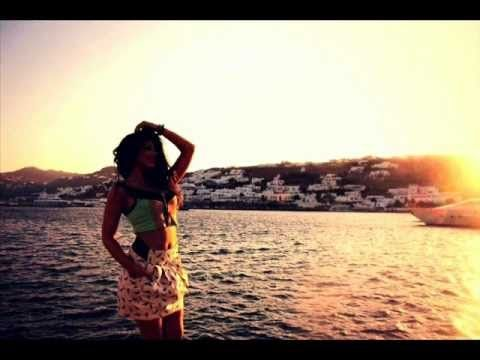 ▶ Josh Milan - Thinking About Your Body (Louie Vega Dance Ritual Mix) - YouTube