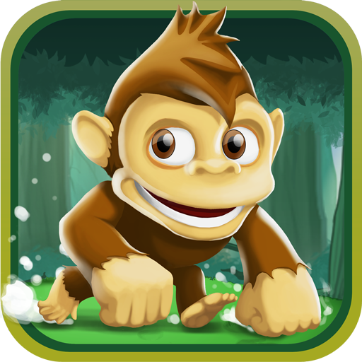 Banana Island Jungle Run V1.5 Mod Apk Money Http://ift.tt