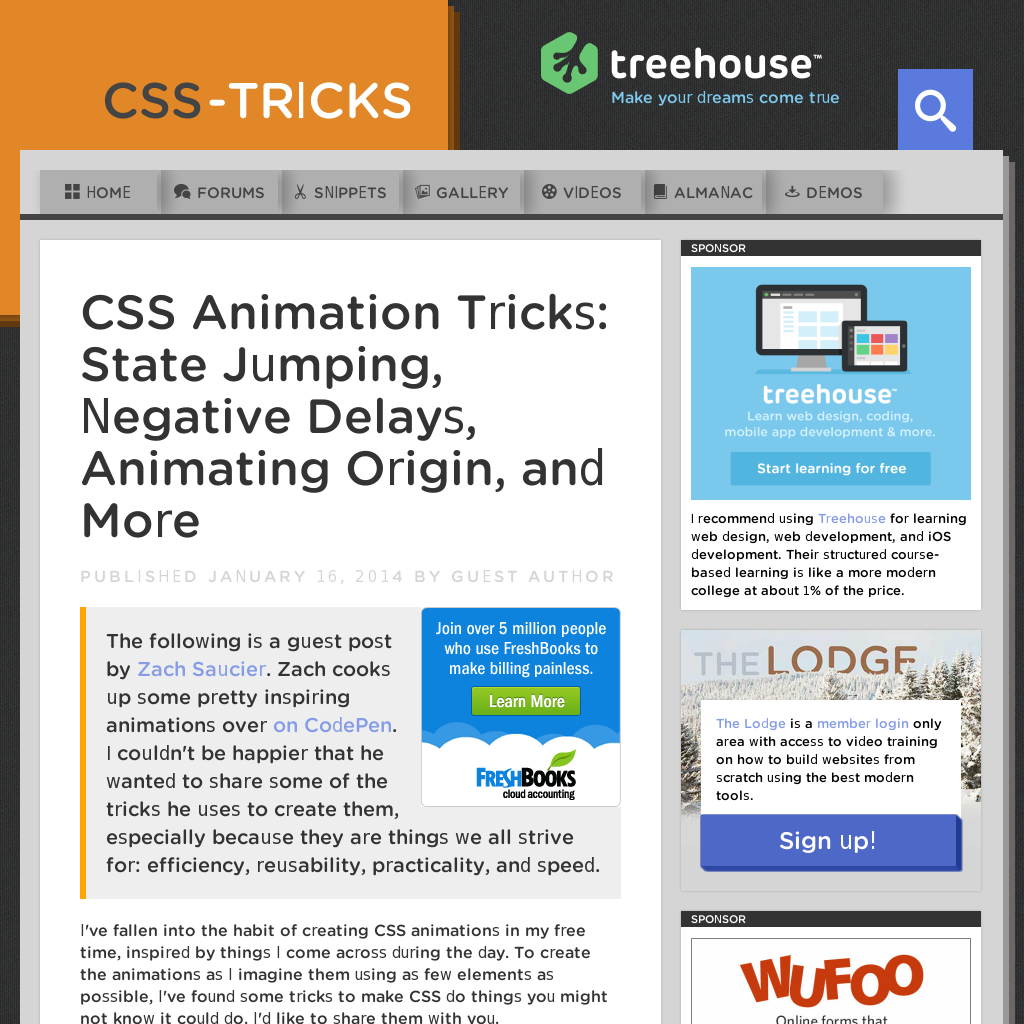 Pin by Picky About Pixels on css Animation, Web design