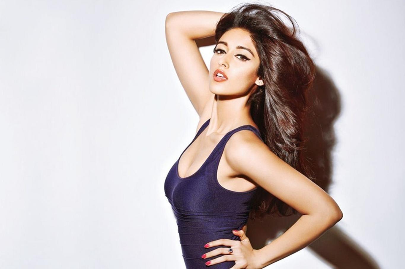 free download beautiful photoshoot of ileana dcruz bollywood actress