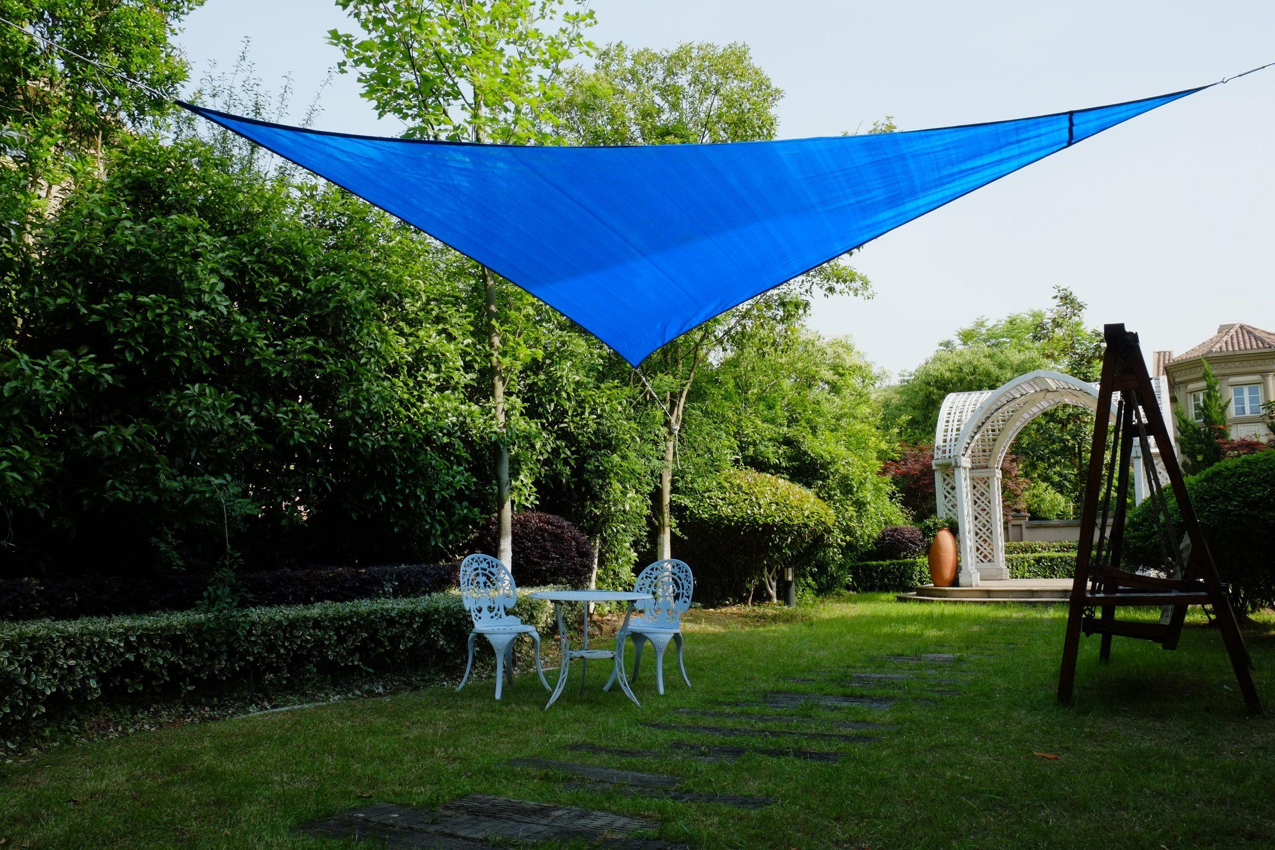 amazon com cool area right triangle oversized 16 u00275
