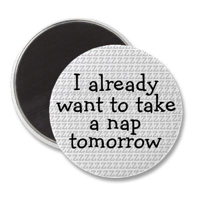 Everyday, all day :)