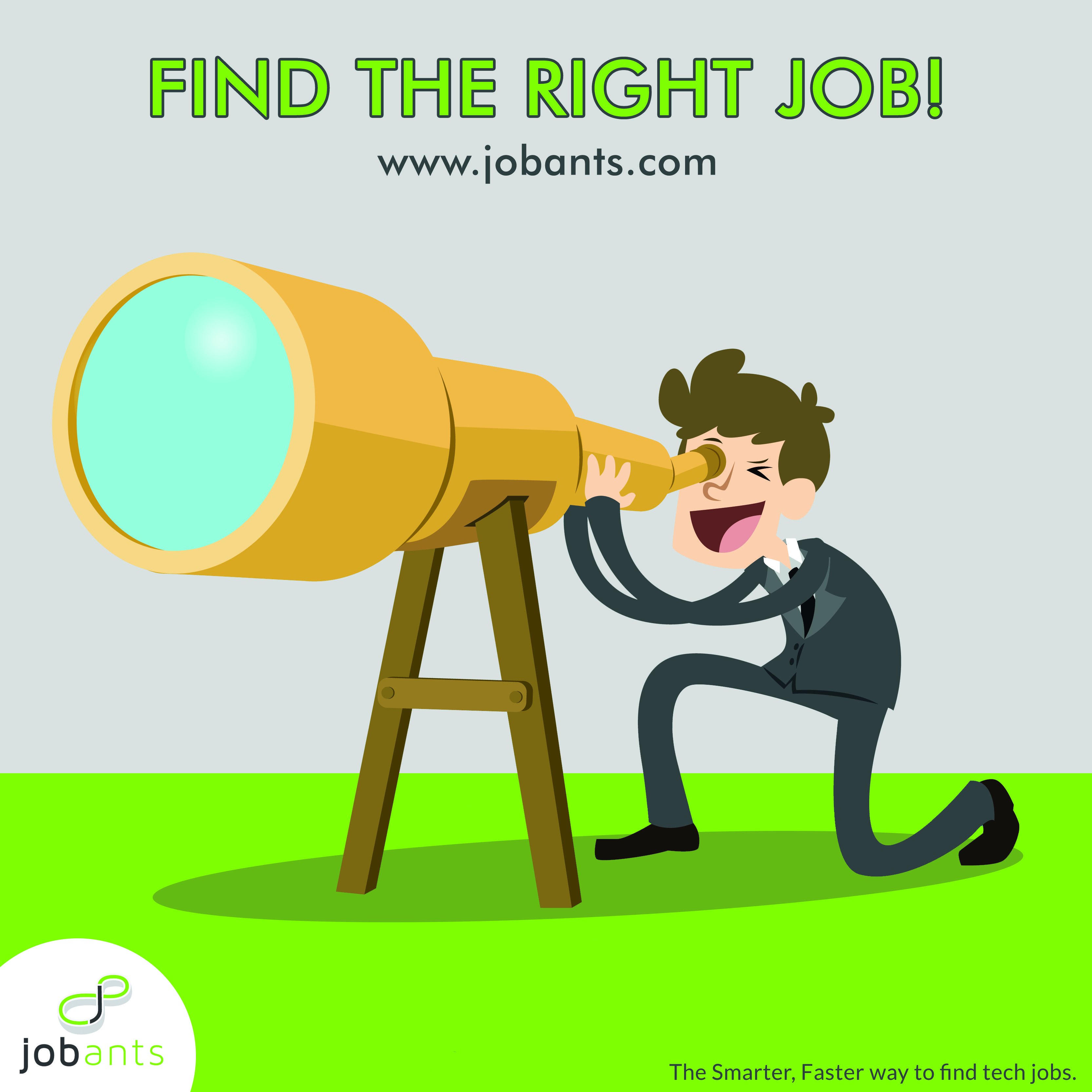 An Exclusive Portal For It Jobs Find Your Right Job Today Jobhunt Hiring Tech Job Job Finding Websites Finding The Right Job