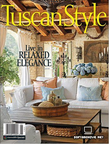 Tuscan Style Icon Tuscan Style Tuscan Style Tuscan Style Homes
