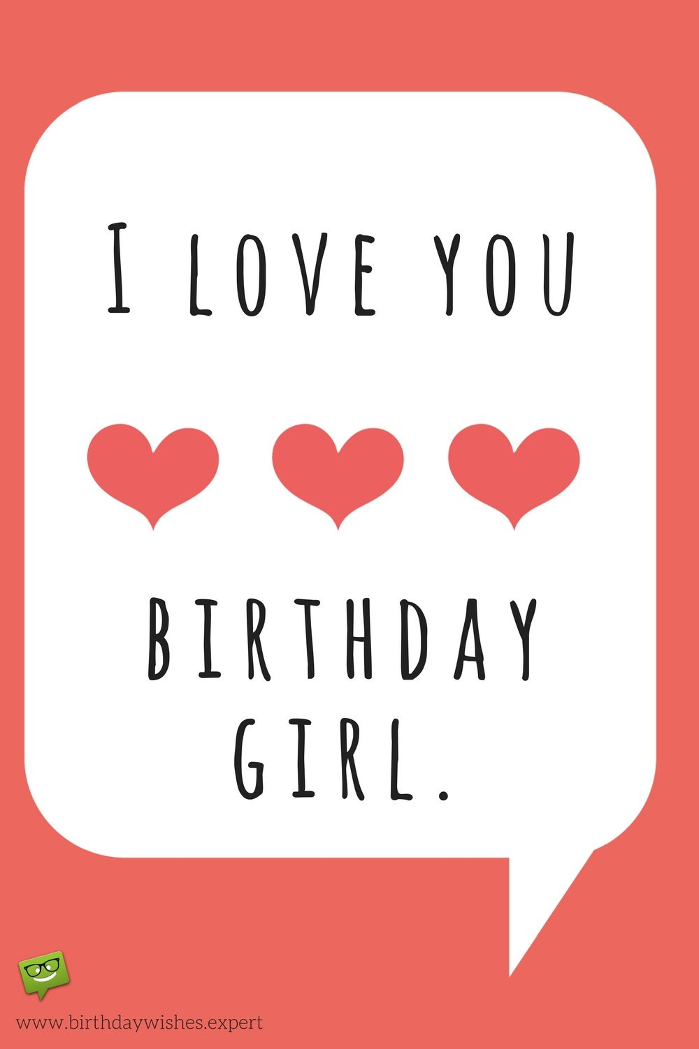 Amazing 300 Great Happy Birthday Images For Free Download Sharing Funny Birthday Cards Online Alyptdamsfinfo