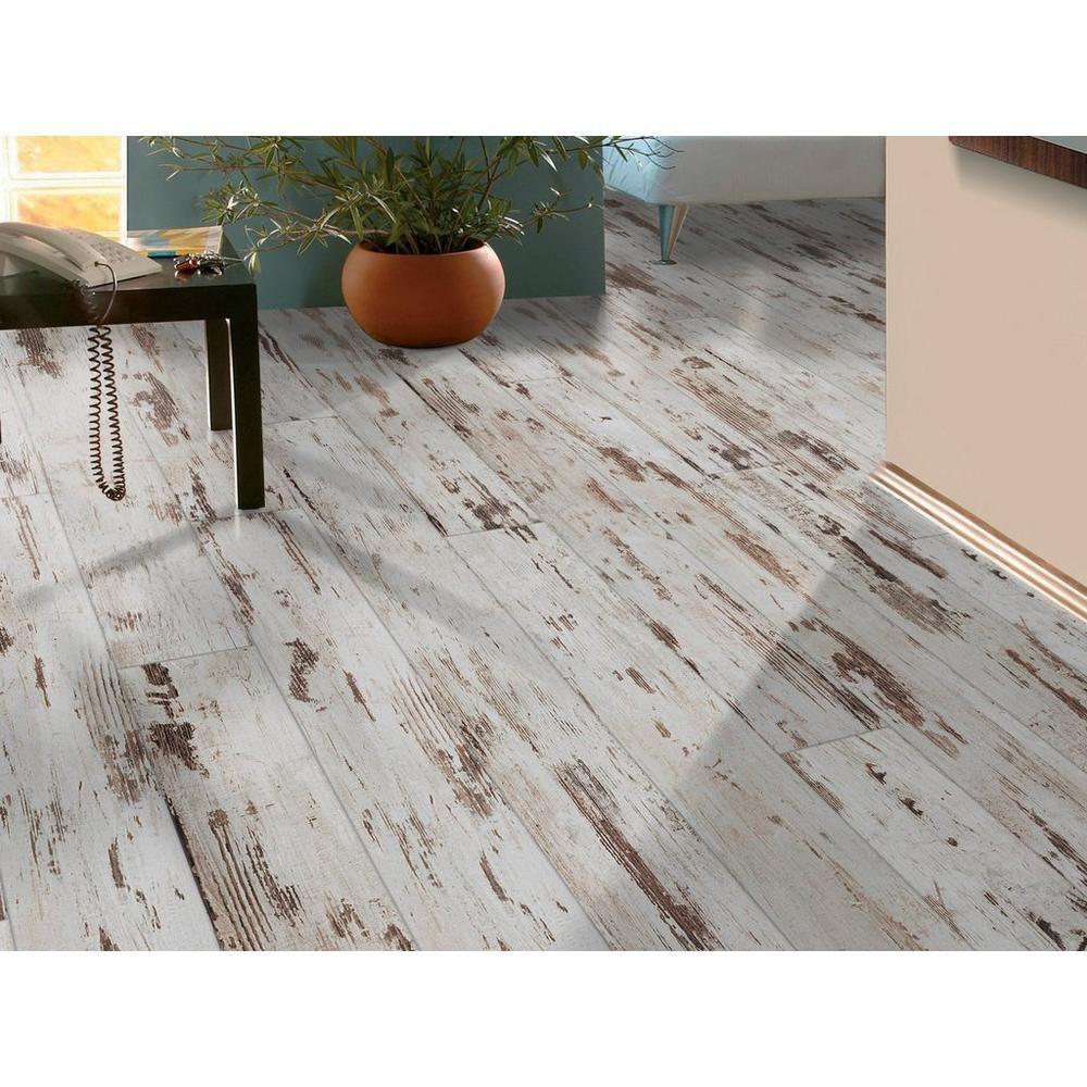 Floor And Decor Laminate Flooring: Oak Laminate, Flooring