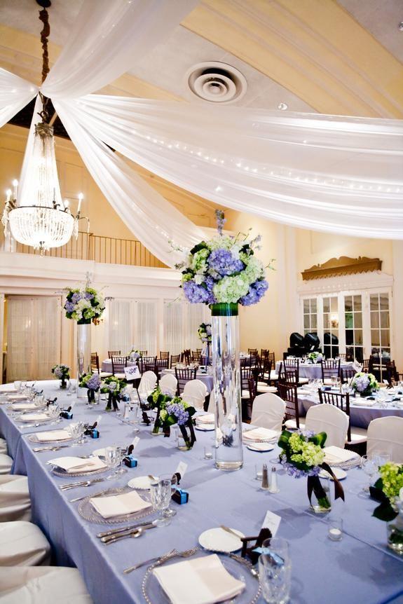 Summer Wedding at Au0027bulae Linen Effects Minneapolis
