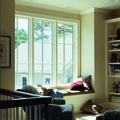 Andersen 400 Series Casement Window Consumer Report Top Pick