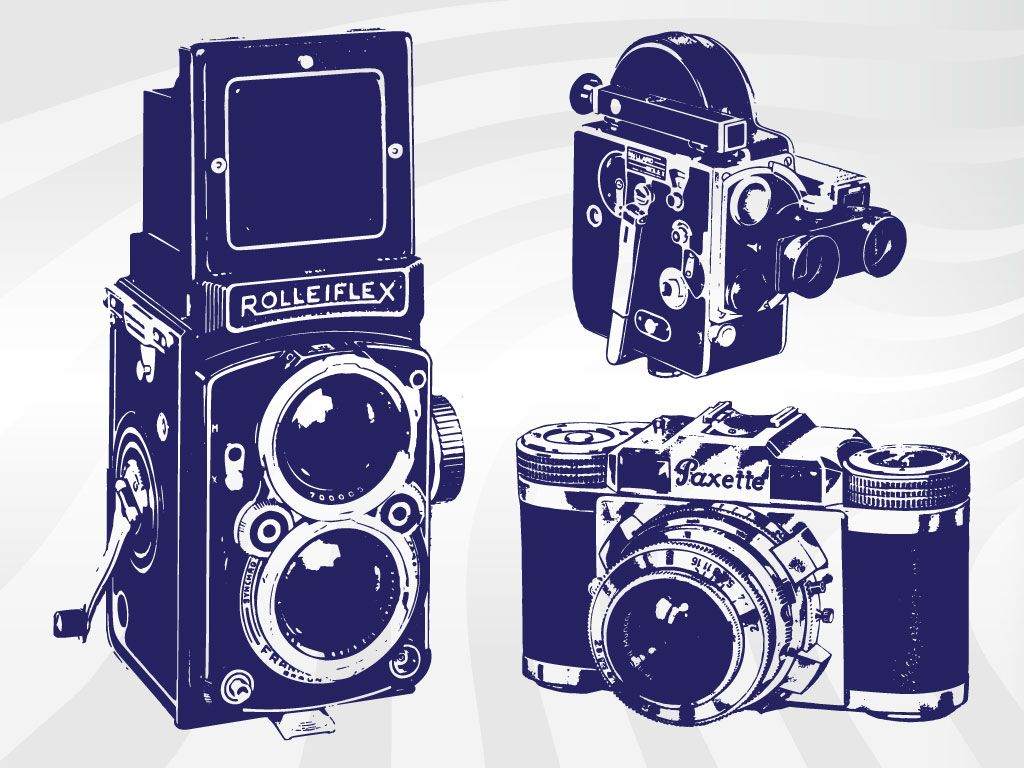 clip art images This highly detailed set of illustrated