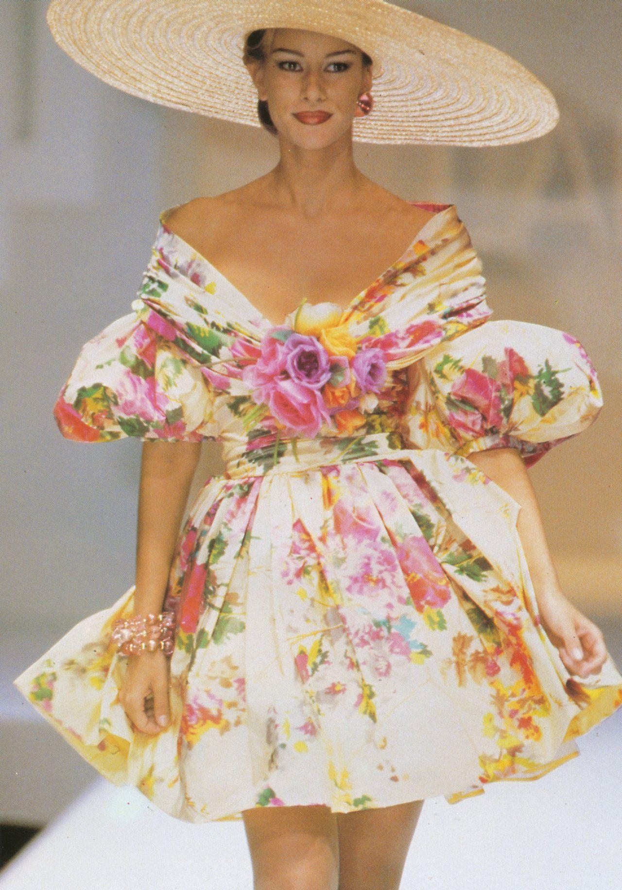 Designs Exclusive of tumblr floral dresses