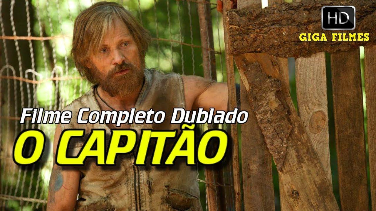 Filme Lancamento 2019 Melhores Filmes De 2019 Filme Completo
