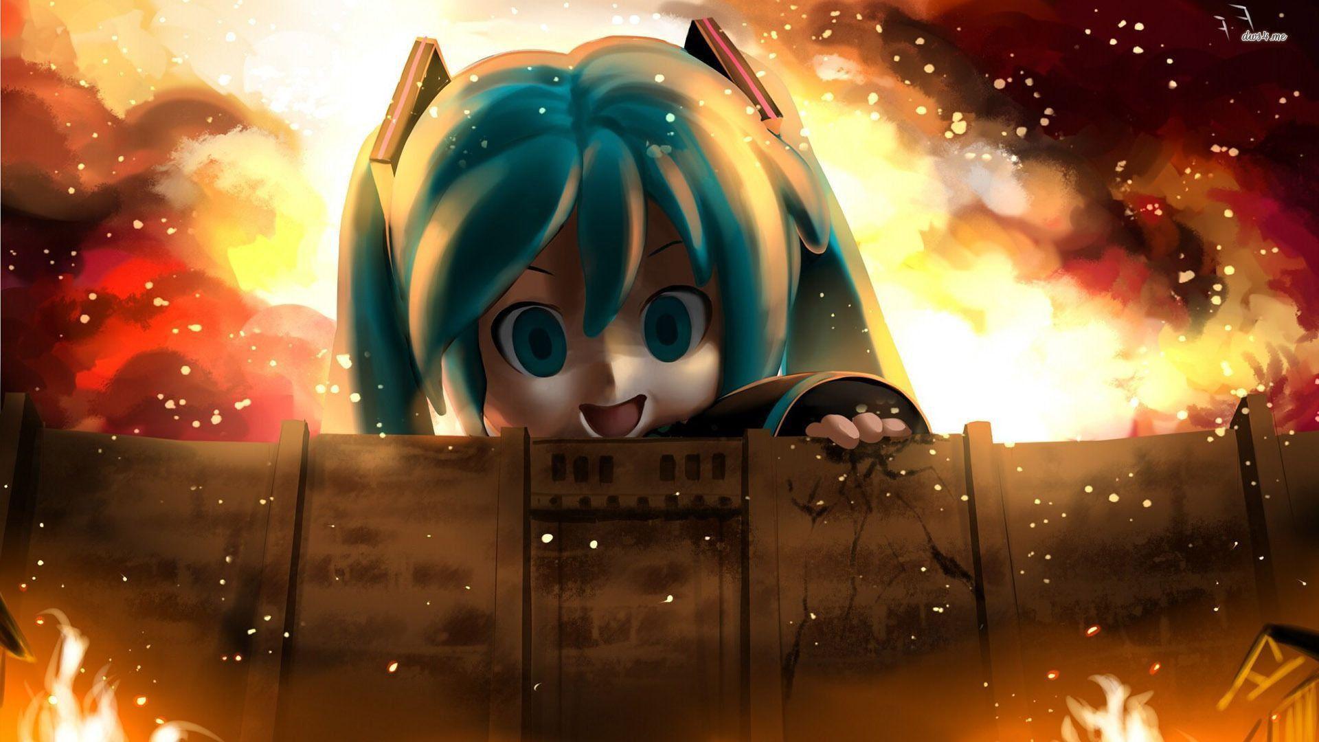 Attack On Titan Wallpaper 4k Desktop Lovely Attack Titan Desktop Wallpapers Top Free Attack O En 2020 Kyojin Shingeki No Kyojin