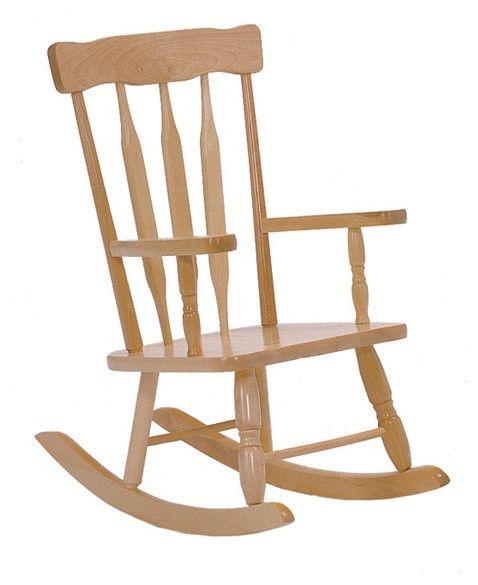 Best Kids Wooden Rocking Chair hd wallpaper portrait Rocking Chair