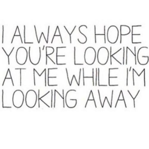 Always♥ | via Facebook auf We Heart It - http://weheartit.com/entry/96394115
