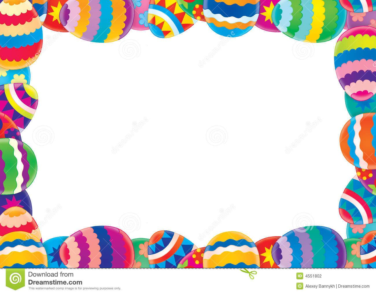 Easter Holiday Clip Art – Clipart Free Download