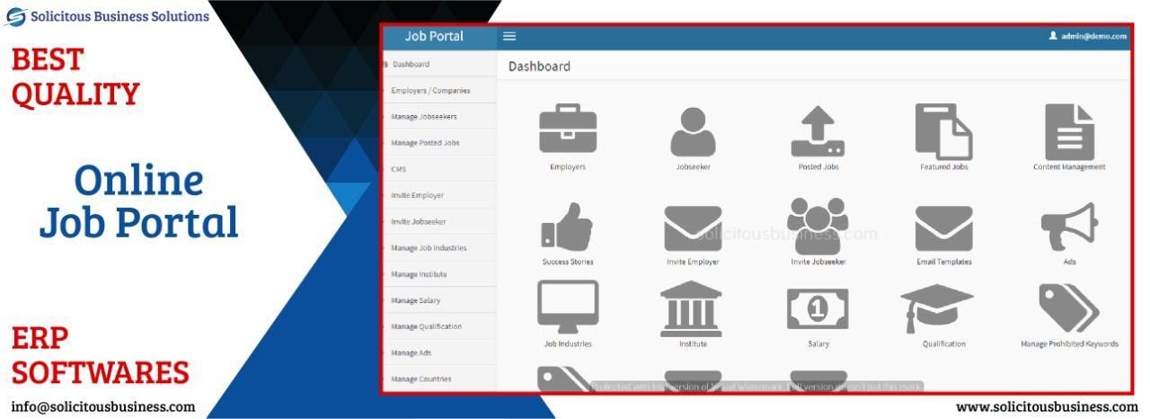 Get Best Quality OnlineJobs jobs OnloneJobsSoftware