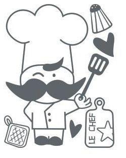 Imagen de http mlm s1 - Vinilos para cocina ...