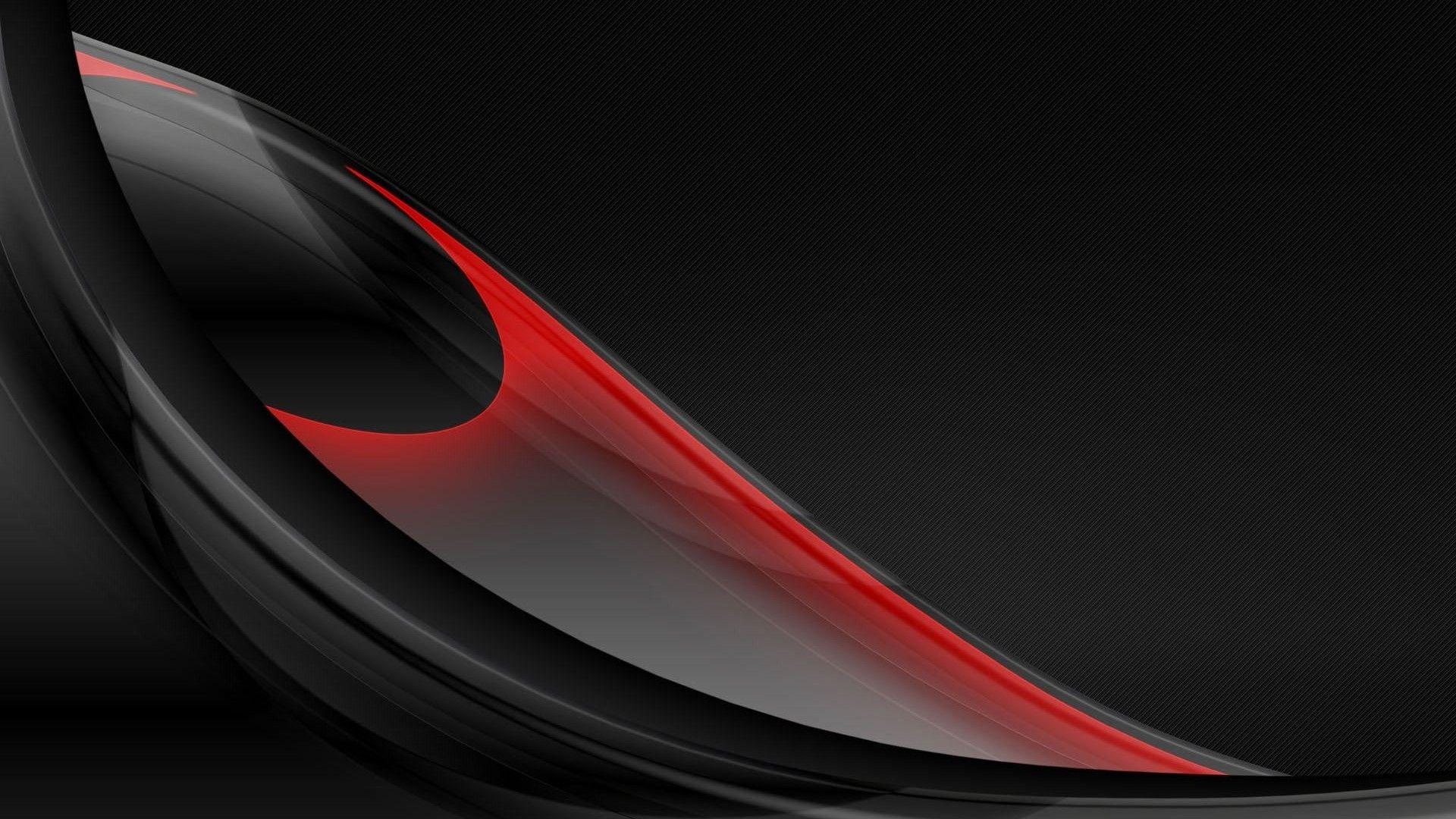 Die 79 Besten Schwarz Hintergrundbilder Hintergrund Hintergrundbilder Desktop Hintergrund Weisse In 2020 Red Wallpaper Black Hd Wallpaper Black Background Wallpaper