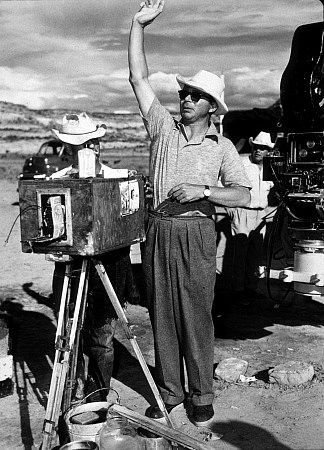 billy wilder - One of America's greatest storytellers.