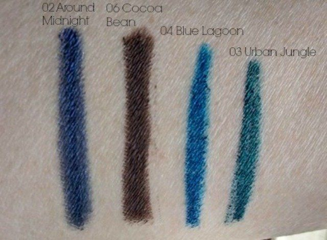 Extreme Lasting Eye Pencil by essence #15